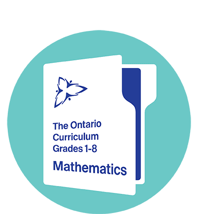 Educators – TVO Mathify Blog