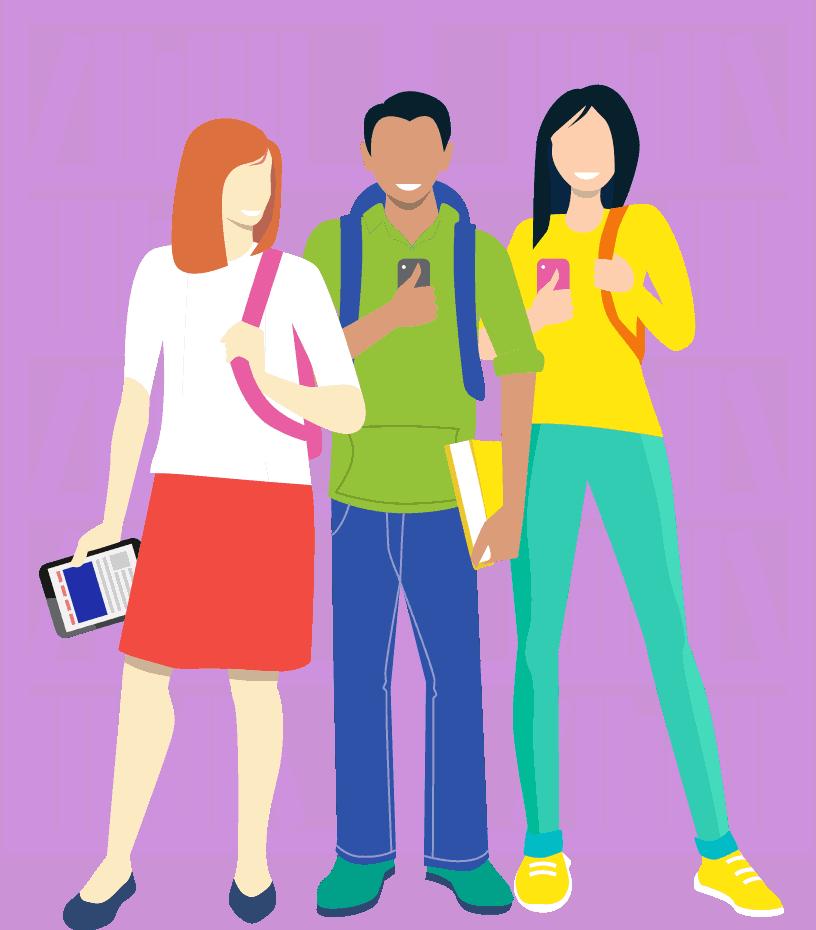 Register Student